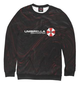 Одежда с принтом Umbrella Corp (476408)