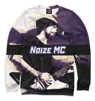 Одежда с принтом Noize MC (359978)