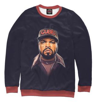 Одежда с принтом Ice Cube (880824)