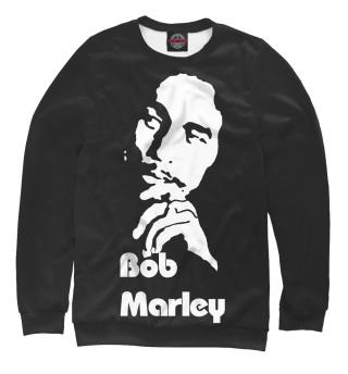 Одежда с принтом Bob Marley (232407)