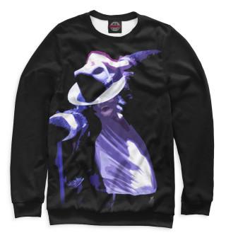 Одежда с принтом Michael Jackson (803633)