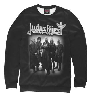 Одежда с принтом Judas Priest (496866)