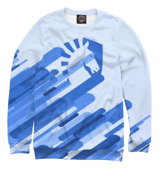 Одежда с принтом TEAM LIQUID E-SPORT COLLECTION