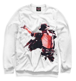 Одежда с принтом Michael Jackson (899954)