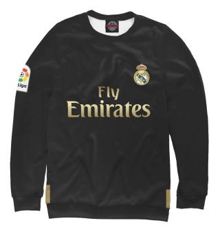 Одежда с принтом Real Madrid Exclusive 2020