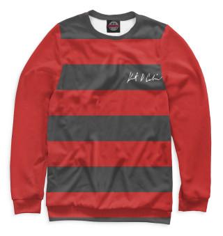 Одежда с принтом Nirvana (542750)