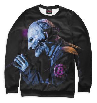 Одежда с принтом Slipknot (786372)