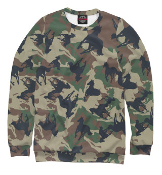 Одежда с принтом Deftones (902901)