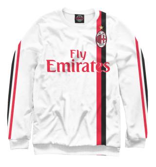 Одежда с принтом AC Milan (372211)