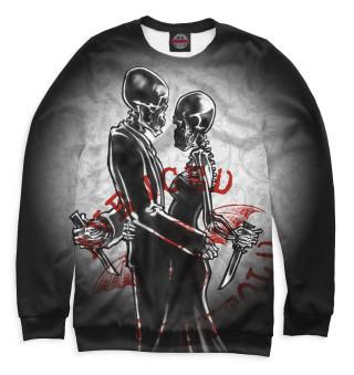 Одежда с принтом Avenged Sevenfold (566769)