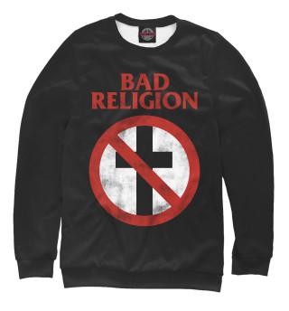 Одежда с принтом Bad Religion (179570)