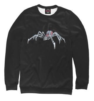 Одежда с принтом Spider (201609)