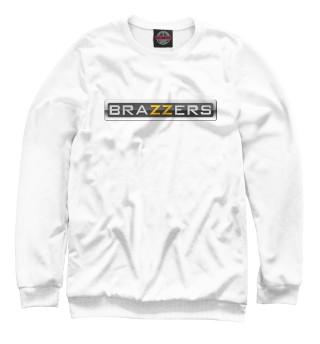 Одежда с принтом Brazzers (847914)