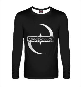 Лонгслив  мужской Evanescence (105)