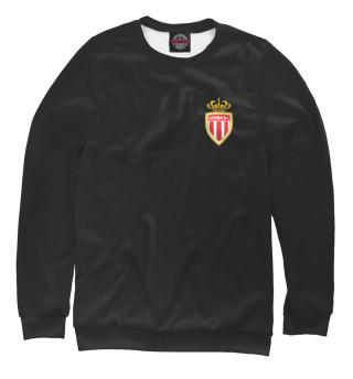 Одежда с принтом Monaco (545874)