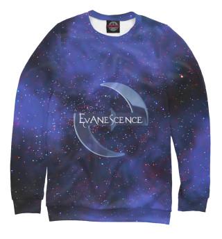 Одежда с принтом Evanescence (745875)