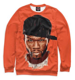 Одежда с принтом 50 Cent (274479)