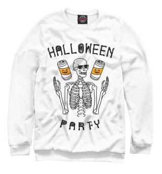 Одежда с принтом Halloween party (845107)