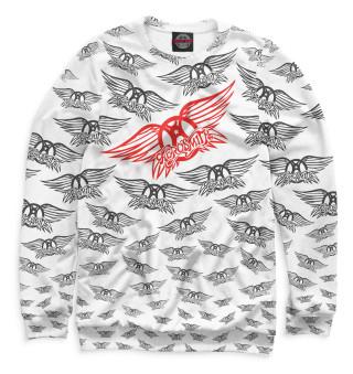 Одежда с принтом Aerosmith (843968)