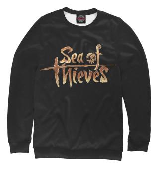 Одежда с принтом Sea of Thieves (894876)
