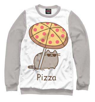 Одежда с принтом Pizza (170796)