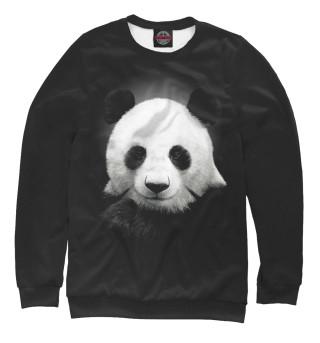 Одежда с принтом Панда (212042)