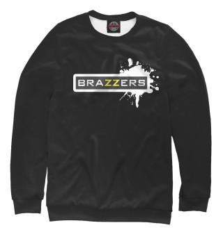 Одежда с принтом Когда посмотрел Brazzers