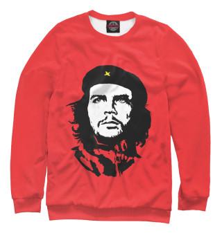 Одежда с принтом Че Гевара (256538)