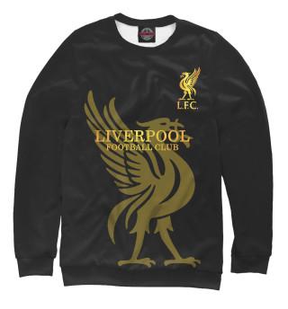 Одежда с принтом Liverpool (492640)