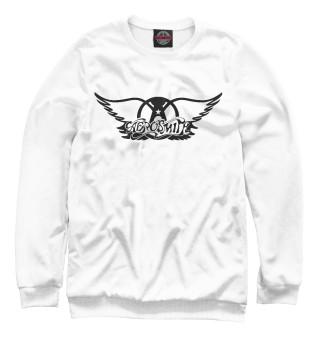 Одежда с принтом Aerosmith (731247)