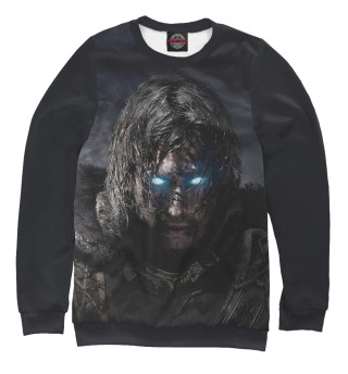 Одежда с принтом Middle-earth: Shadow of Mordor