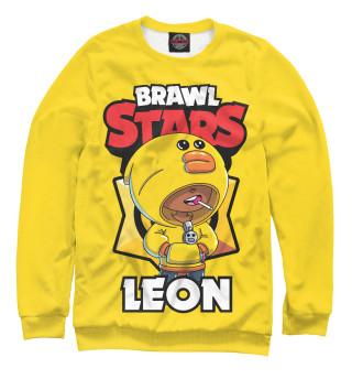 Одежда с принтом Brawl stars (798069)