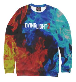 Одежда с принтом Dying Light 2 (315018)