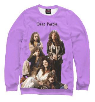 Одежда с принтом Deep Purple (468515)