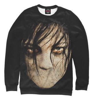 Одежда с принтом Silent Hill (987466)