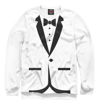 Одежда с принтом Пиджак (502784)