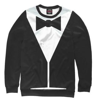 Одежда с принтом Костюм (945407)