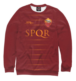 Одежда с принтом Рома (841367)