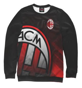 Одежда с принтом Милан (571198)