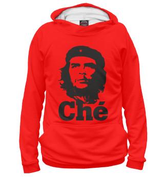 Худи женское Че Гевара - Che