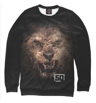 Одежда с принтом 50 Cent (344267)