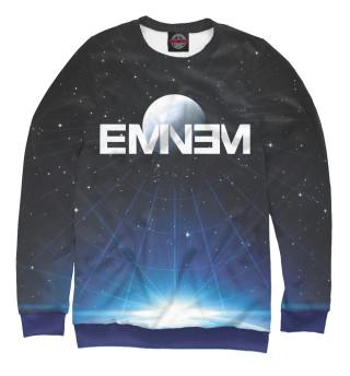 Одежда с принтом Eminem (774608)