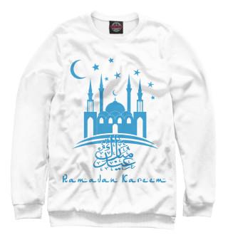 Одежда с принтом Рамадан (733063)