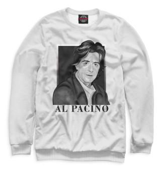 Одежда с принтом Al Pacino (745421)