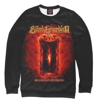 Одежда с принтом Blind Guardian (123515)