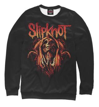 Одежда с принтом Slipknot (222588)