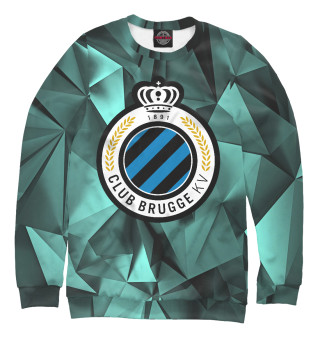 Одежда с принтом Brugge (957576)