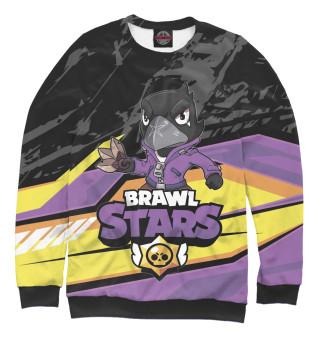 Одежда с принтом Brawl Stars (608764)
