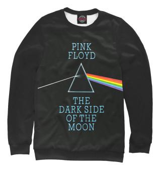 Одежда с принтом Pink Floyd (937504)