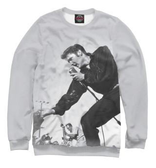 Одежда с принтом Elvis Presley (617355)